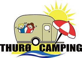 Thurø Camping